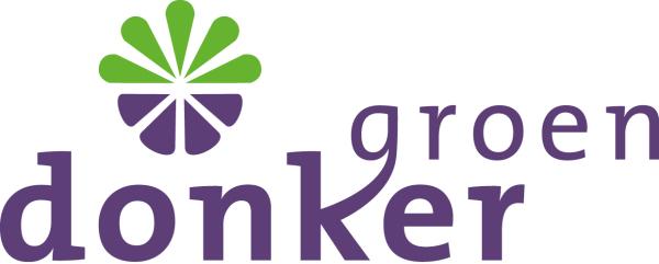 dgroen-logo