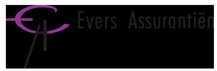 evers-logo