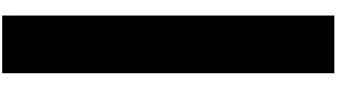 logo-meen