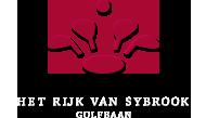 logo-sybrook