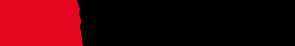 AREERINK-LG-01
