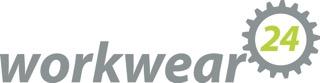 WorkWear24_CMYK