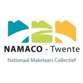 Nationaal Makelaars Collectief Twente