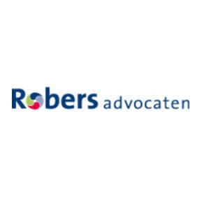 Robers Advocaten