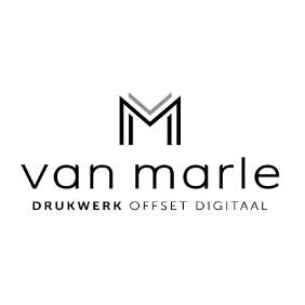 Van Marle grafische bedrijven