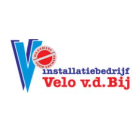 Installatiebedrijf Velo van der Bij
