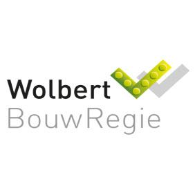 Wolbert Bouwregie