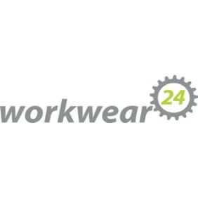 Workwear24