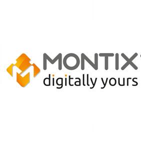 Montix, Internetbureau