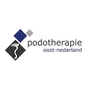 Podotherapie Oost-Nederland