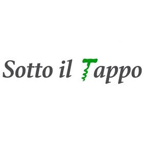 Sotto il Tappo Coaching